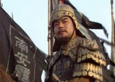 襄樊之战庞德失败后为什么没有投降?关羽又为何要杀他