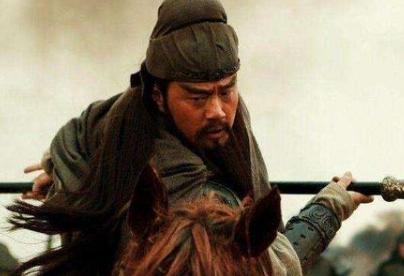 汉末武将华雄是什么结局?真的是关羽杀的吗