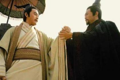 车裂商鞅还铲除了旧贵族,秦惠文王是如何做到的?