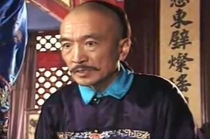乾隆问刘墉大清一年死多少人?刘墉怎么回答的?