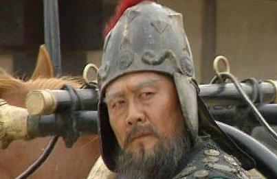 东吴名将丁奉是如何杀掉张辽的?他的实力如何