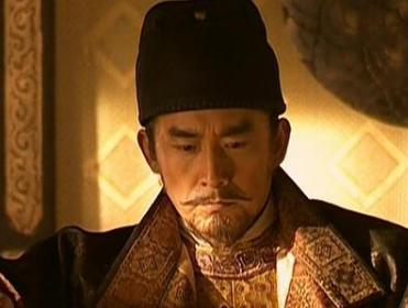 侯君集在唐朝是何地位和影响?他造反的原因是什么
