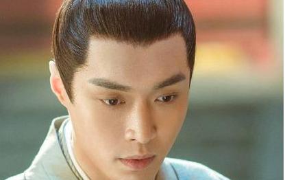 朱祁钰也是明朝正统皇帝之一,他为什么没被葬在皇陵?