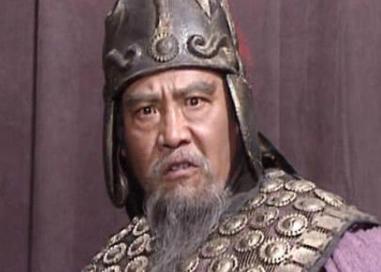 严颜能力出色,他在投降刘备后为何会销声匿迹?