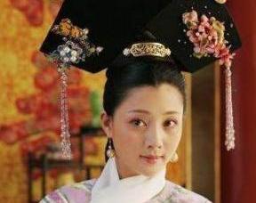 固伦荣寿公主的一生是怎样的?慈禧是如何对她的?