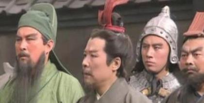 李恢作为深受刘备信任的大将,为何却被很多人忽略了?