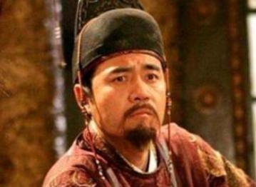 有人告发房玄龄谋反,李世民为何不信?