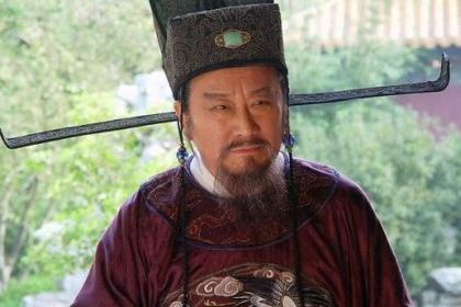 历史上的抗金名将李彦仙为什么不出名?