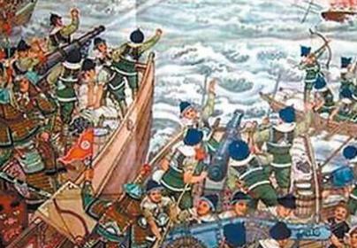 卫温和诸葛直明明发现了台湾,孙权为何还要杀他们?