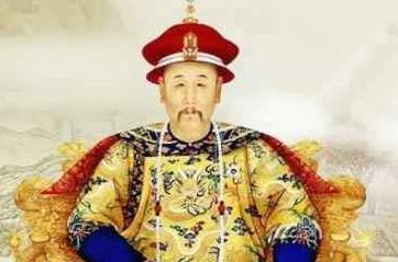 雍正究竟是个怎样的皇帝?心狠和霍达兼具
