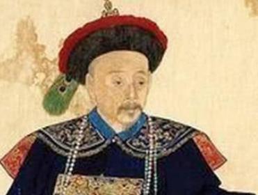 清朝名臣鄂尔泰一生有何贡献?为何能够让雍正如此牵挂呢?