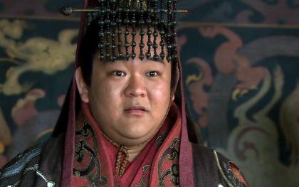 诸葛亮一死,刘禅为什么就调查他的家产?