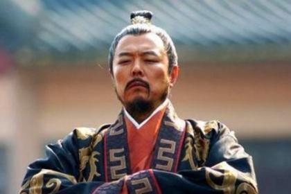 唐初三大名将之一:李道宗是个怎样的人?