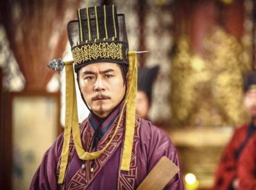 姚崇在唐玄宗时期做了三年宰相就请辞,这究竟是为什么?