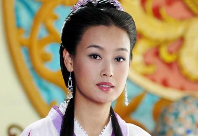 薛涛的心境有着怎样的变化?她遇到了哪两个比较重要的男人?