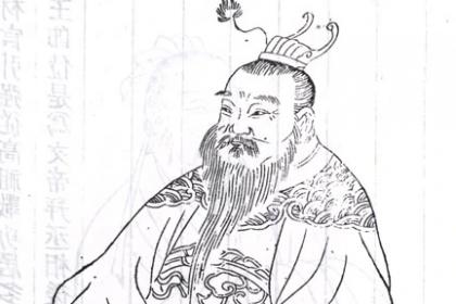 周勃作为汉文帝的从龙之臣,晚年为何会被狱吏欺凌侮辱?