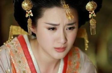 汉武帝的一生有过几位皇后?她们分别有着怎样的故事?