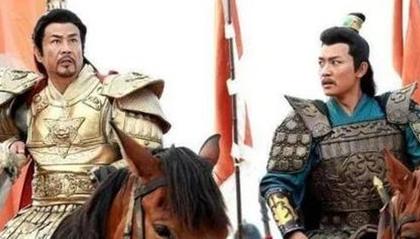 张士诚作为朱元璋的强劲竞争对手,他又是怎么发家的?