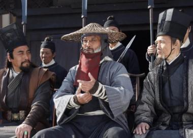 刘伯温为何要阻止朱元璋去攻打日本?原因是什么