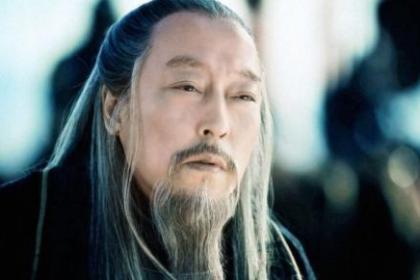 张春华作为司马懿的结发妻子 司马懿晚年时为何如此讨厌她