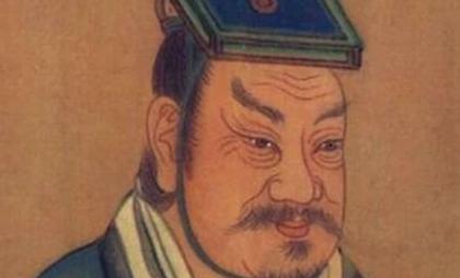 刘裕早没有了汉朝后裔的身份,那么他有着怎样的发家史?