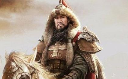 元朝皇帝的陵墓都在哪?为何从未被发现过呢?