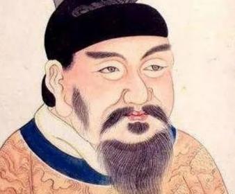 刘仁轨为什么能得到唐太宗的信任?他打过哪些胜仗?
