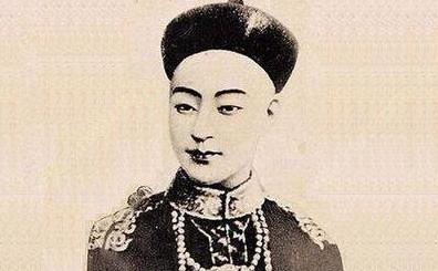 如果光绪皇帝没有死的话 清朝能够得到挽救吗