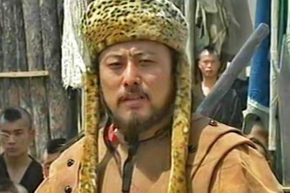 宋太祖和宋太宗是什么关系?他们谁更厉害?