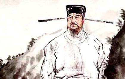 韩构在北宋初年官至太子中允,那么太子中允是什么官职?