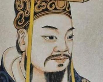 伏波将军马援,东汉初期的名将,他在历史上有哪些故事?