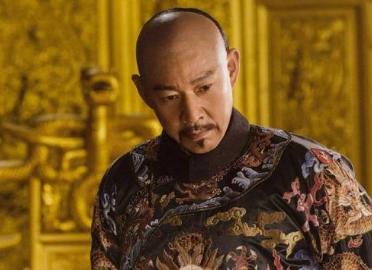 历史上的孝敬宪皇后是怎样的?她的地位如何?