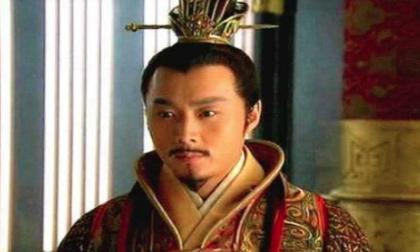 虽然李建成最后输给了李世民,但他有着哪四位能臣猛将?