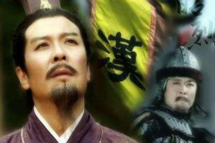 刘备真的是汉室血统吗 年轻的刘备又是什么样的