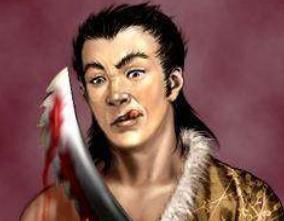 宋后废帝刘昱究竟有多可怕?他以杀人为乐