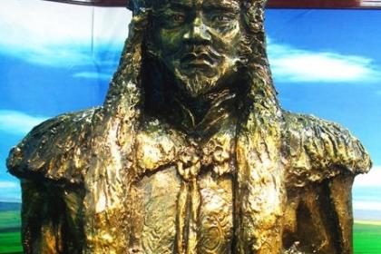 辽国最英明的皇帝:耶律隆绪一生有哪些成就?