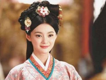王夫人的儿子是谁?王夫人死后,汉武帝为她做了什么?