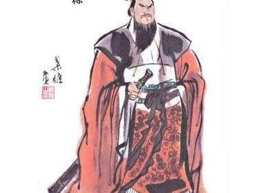 汉献帝当初想对曹操下杀手 曹操为什么没有直接废黜汉献帝
