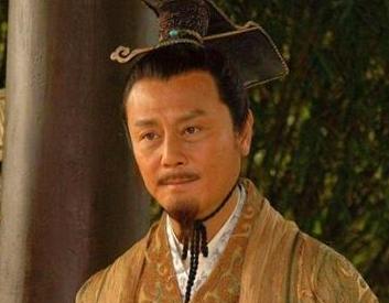 邛成太后王氏的一生是什么样的?只能用运气爆棚来形容
