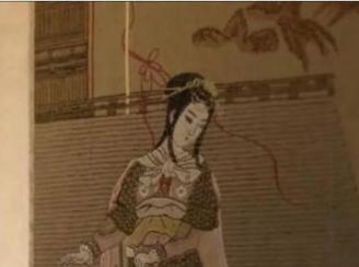 平阳公主在历史上是什么身份?与唐太宗是何关系