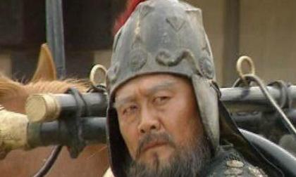 丁奉作为三国的老寿星,他如何射杀张辽这个曹魏名将?