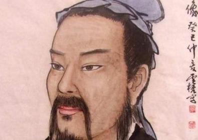 李世民要杀武将李君羡的原因是什么?与何有关
