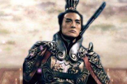 敢一人单挑吕布和赵云,许褚实力如何?