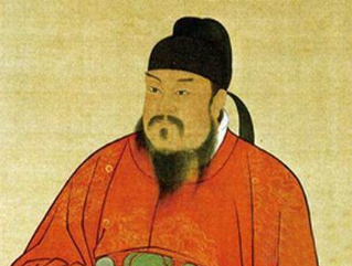 唐太宗李世民的套路有多深?他是明君还是奸雄?