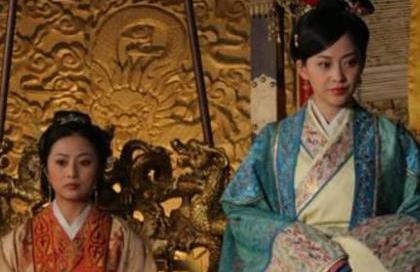 都说后宫的妃子势同水火,明穆宗的妃子为何却为皇后求情?