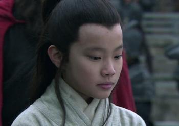 若未早逝,曹冲能成为曹操继承人的机会有多大?