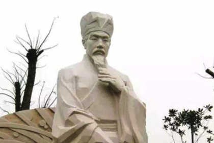 王安礼:为人勇敢正直,北宋著名文学家