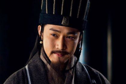 刘备身边的谋士有多少人 他们的名声为什么比诸葛亮还低