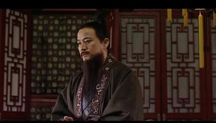 嘉靖皇帝聪明到极致 嘉靖为什么会让严嵩做首辅二十年