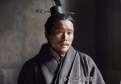 李斯为什么能得到秦王的重用?他的下场为何如此悲惨?
